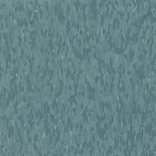 Armstrong Excelon Imperial Texture Colorado Stone Vinyl Flooring