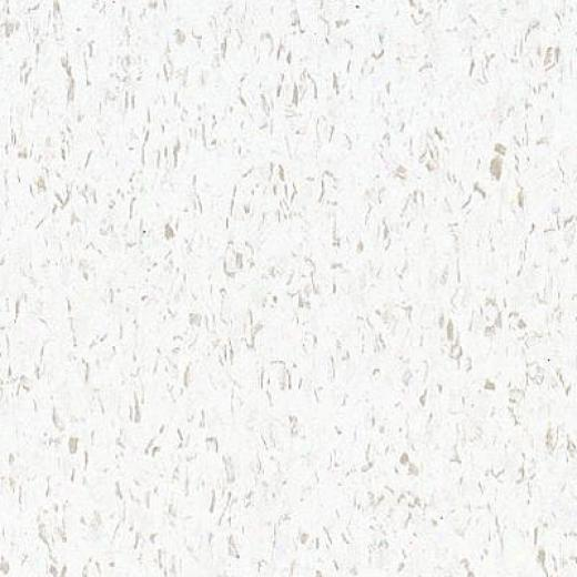 Armstrong Excelon Imperial Texture Cool Pale Vinyl Flooring