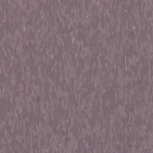 Armstrong Excelon Imoerial Texture Dusty Plum Vinyl Flooring