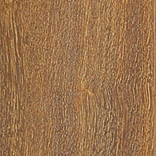 Armstrong Exotics Iroko Natural aLminate Flooring