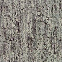 Armstrong Granette Black White Vinyl Flooring