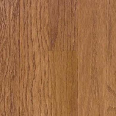 Armstrong-hartco Beaumont Plank - Low Gloss Windsor Hardwood Flooring