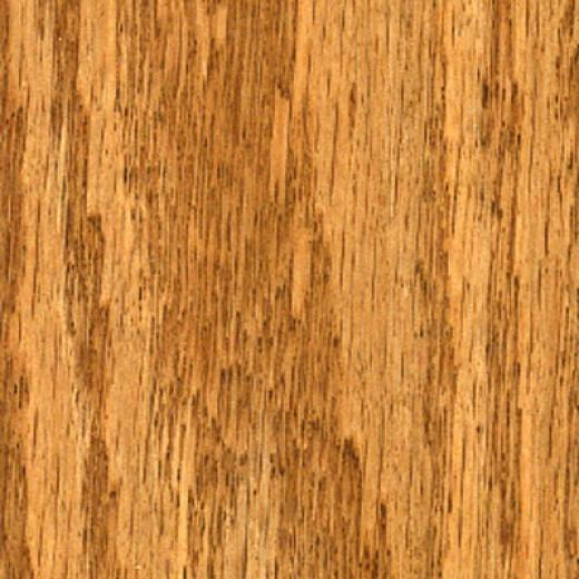 Armstrong-hartco Beckford Plank 5 Natural Hardwood Floorijg