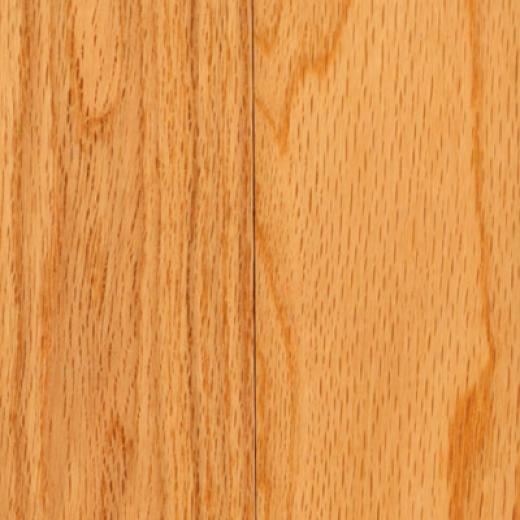 Armstrong-hartc0 Binghamton Oak Plank 3 Natural Hardwood Flooring