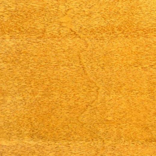 Armstrong-hartcoo Century Farm Hand-sculpted 5 Sand Dune Hardwood Flooring