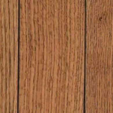 Armstrong-hartco Hadley Plank Harvest Oak Hardwood Fkooring