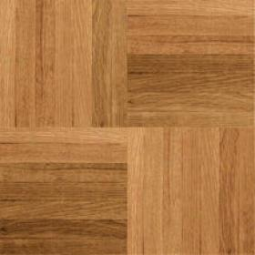 Armstrong-hartco Hartwood Parquet - Natural & Better Cambridge Hardwood Flooring