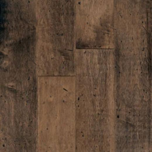 Armstrong-hartco Heritage Classics Maple 5 Blue Ridge Hardwood Flooring