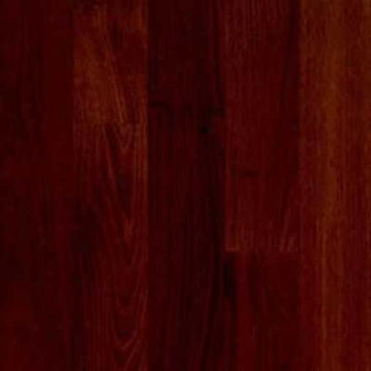 Armstrong-hartco Locking Hardwood 7-ply Cocoa Hardwood Flooring