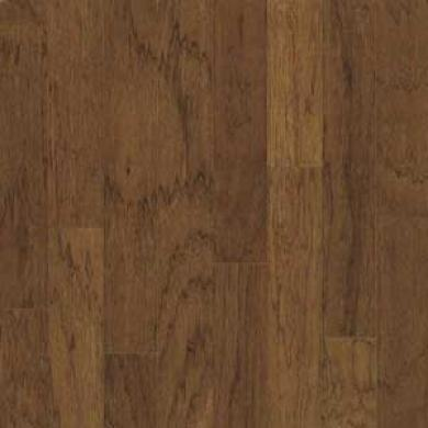 Armstrong-hartco Metro Classics 5 Black Pepper Hardwood Flooring