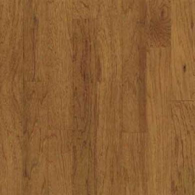Armstrong-hartco Metro Classics 5 Tequila Hardwood Flooring