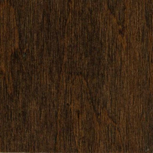 Armstrkng-hartco Metro Classics 3 Cocoa Brown Harswood Flooring