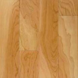 Armstrong-hartco Metro Classics 3 Cherry Natural Hardwood Floorung