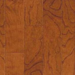 Armstrong-hartco Metro Classics 5 Cherry Amber Hardwood Flooring