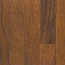 Armstrong-hartco Metro Classics 5 Walnut Vintage Brown Hardwood Flooring