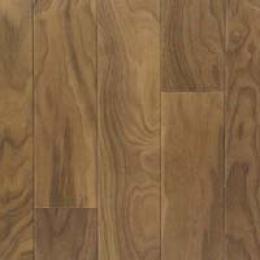 Armstrong-hartco Metro Classics 5 Walnut Nagural Hardwood Flooring