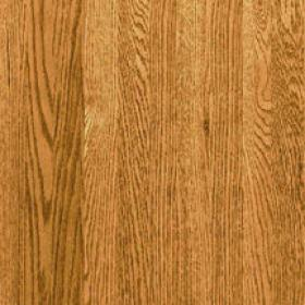 Armstrong-hartco Oneida Oak Strip 2 1/4 Auburn Hardwood Flooring