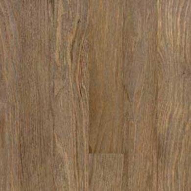 Aemstrong-hartco Premier Performance Oak 3 Beveled Windswept Gray Hardwood Flooring