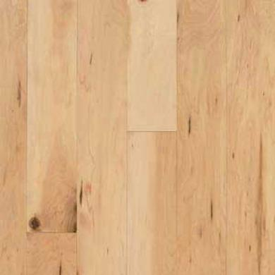 Armstrong-hartco Premier Performance Maple 3 Square Ends Country Natural Hardwood Flooring