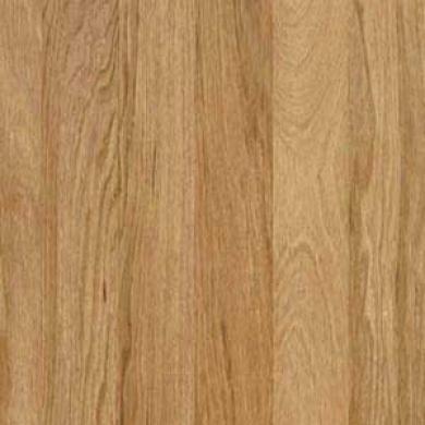 Armstrong-hartco Premier Performance Oak 4 1/2 Cinnamon Hardwood Fpooring