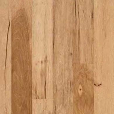 Armstrong-hartco Premier Performance Hickory 5 1/4 Country Natural Hardwood Flooring