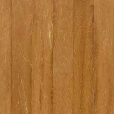 Armstrong-hartco Premier Performance Maple 5 1/4 Honey Hardwood Flooring
