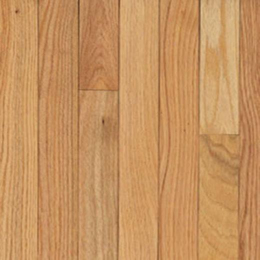 Armstrong-hartco Provincial Plus Strip Lg Essential Hardwood Flooring