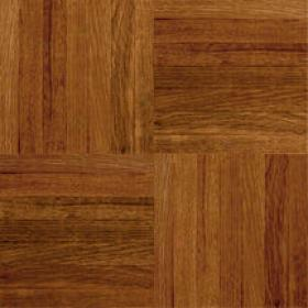 Armstrong-hartco Urethane Parquet Foam Backing - Contractor/builder Windsor Hardwood Flooring