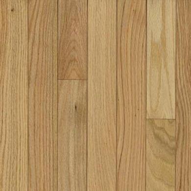Armstrong-hartco Yorkshlre Strip Pioneer Original Hardwood Flooring