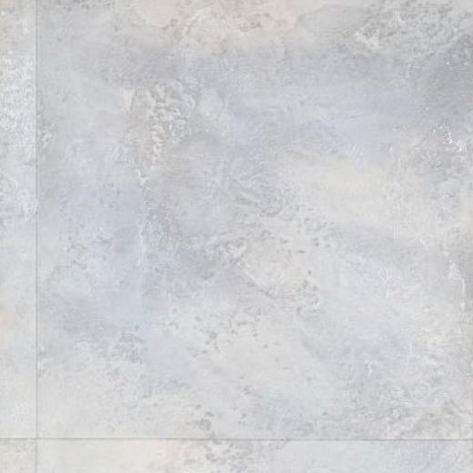 Armstrong Highland Park - Eldoret Frost Blue Vinyl Flooring