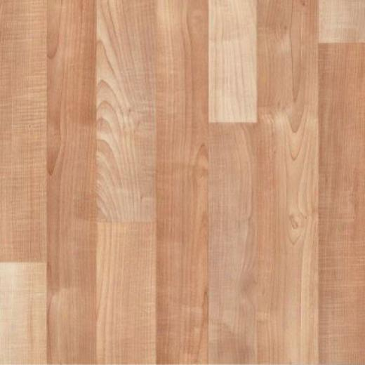 Armstrong Highland Park - Select Maple Natural Vinyl Flooring
