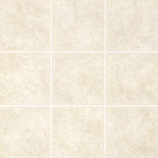 Armstrong Initiator - Lakeside 12 Natural/beige Vinyl Flooring
