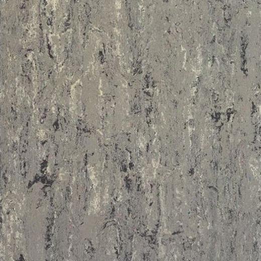 Armstrong Llnodur Haze Vinyl Flooring