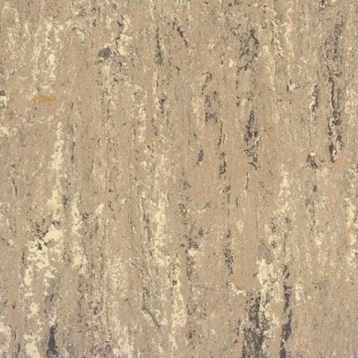 Armstrong Linodur Putty Vinyl Flooring