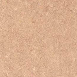 Armstrohg Marmorette Pink Beige Vinyl Flooring