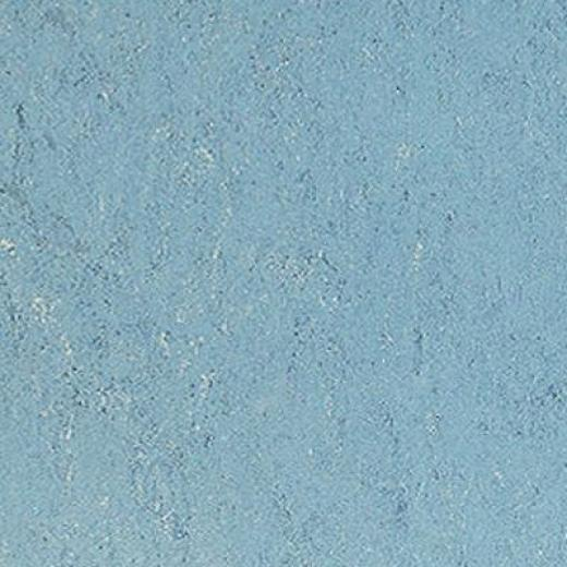 Armstrong Marmorette By the side of Naturcote Serene Blue Vinyl Flooring