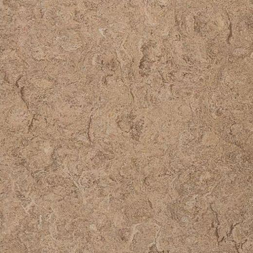Armstrong Marmorette With Naturcote Sand Vinyl Flooring