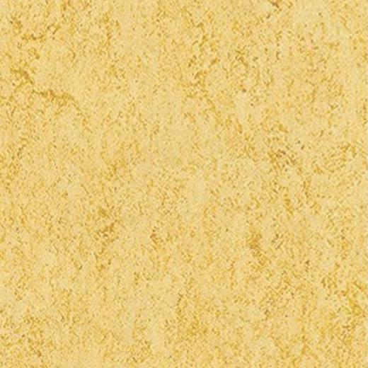 Armstrong Marmorette With Naturcote Yellow Straw Vinyl Flooring