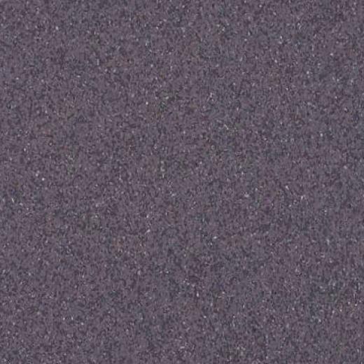 Armstrong Medintech Homogeneous Violet Haven Vinyl Flooring