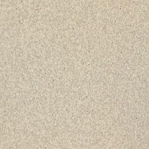 A5mstrong Medintech Homogeneous Shoreline Vinyl Flooring