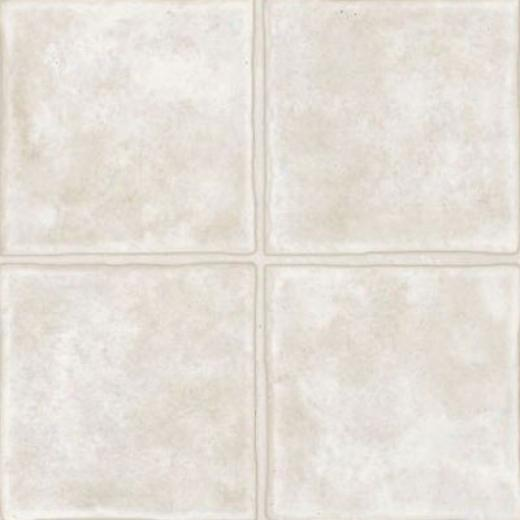 Armstrong Memories - Chadds Ford 6 White Essence Vinyl Flooring