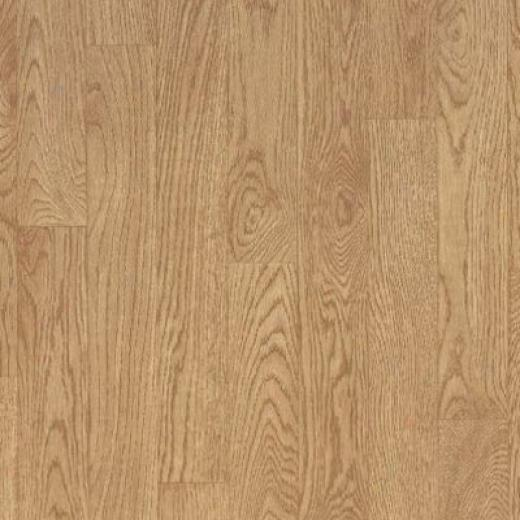Armstrong Memories - English Oak 6 Prairie Vinyl Flooring