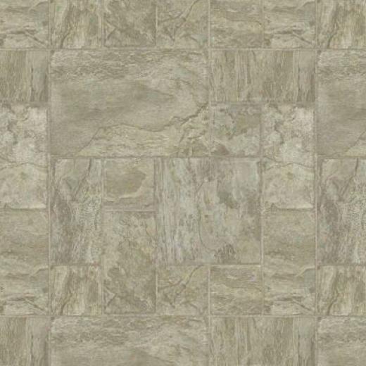 Armstrong Memories - Lafayette1 2 Opal Slate Vinyl Flooring