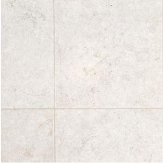 Armstrong Memories - Livington 12 White Sands Vinyl Flooring