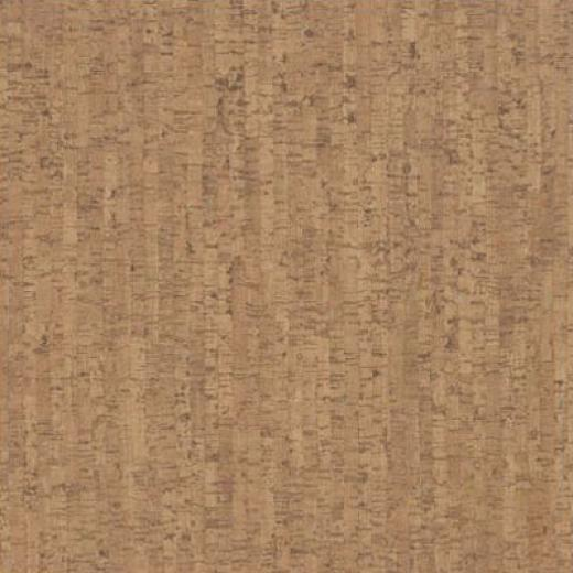 Armstrong Mode - Cork Natural Dark Vinyl Fooring