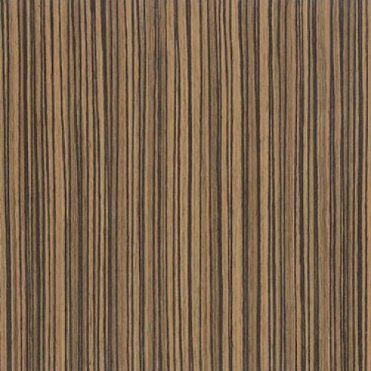 Armstrong Mode - Global Collection Woodwarp Light Wood Vinyl Flooring