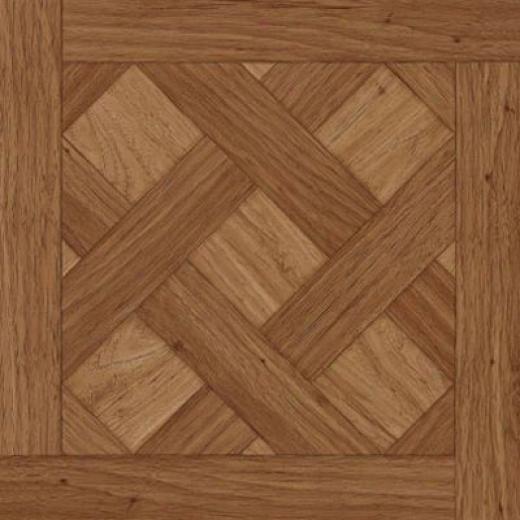 Armstrong Mkde - Parquet Vieux Parquet Scotch Oak Vinyl Flooring