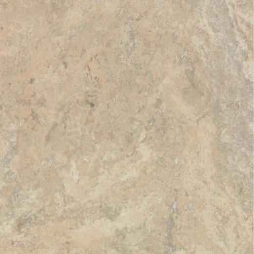 Armstrong Mode - Stone 16 X 16 Mancos Slate Beige Vinyl Flooring