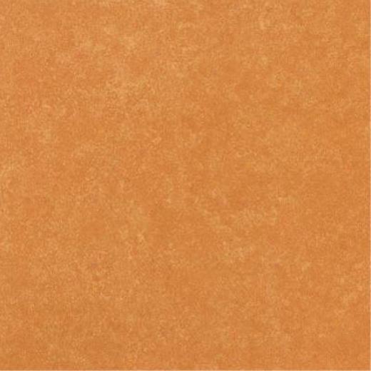 Armstrong Mystix 16 X 16 Strip Bamboo Caramel Vinyl Flooring