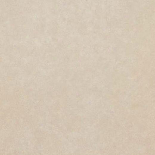 Armstrong Mystix 18 X 18 Chroma Stone Spar Vinyl Flooing